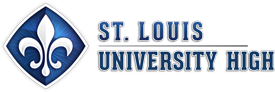St. Louis University High